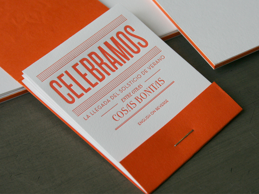 0002_StudioOnFire_letterpress_matchbook_wedding_title_page_spanish.jpg