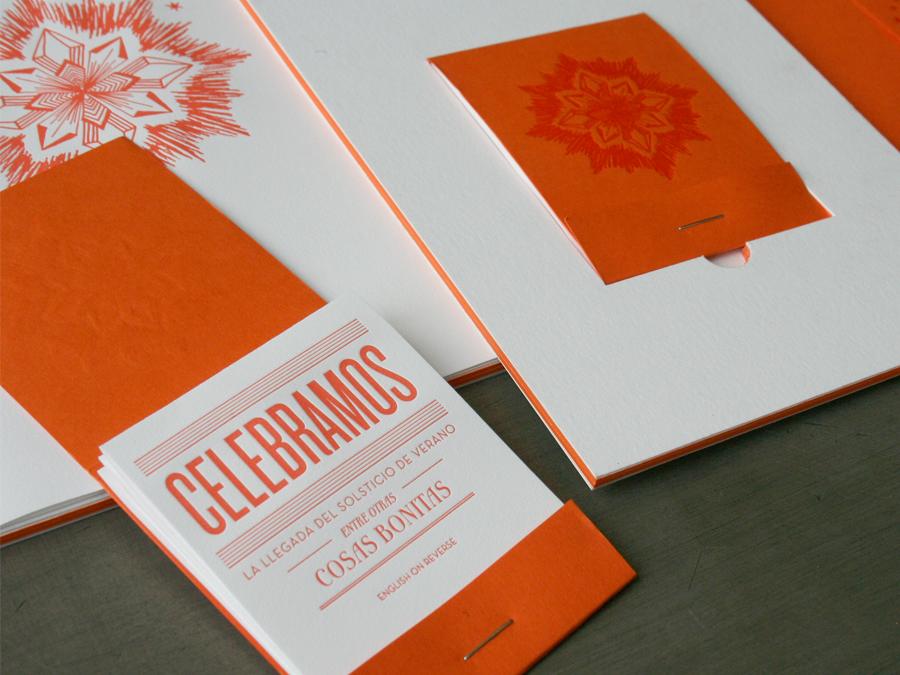 0001_StudioOnFire_letterpress_matchbook_wedding_set_in_frame.jpg