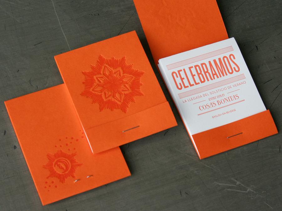 0000_StudioOnFire_letterpress_matchbook_wedding_invite_front_back.jpg