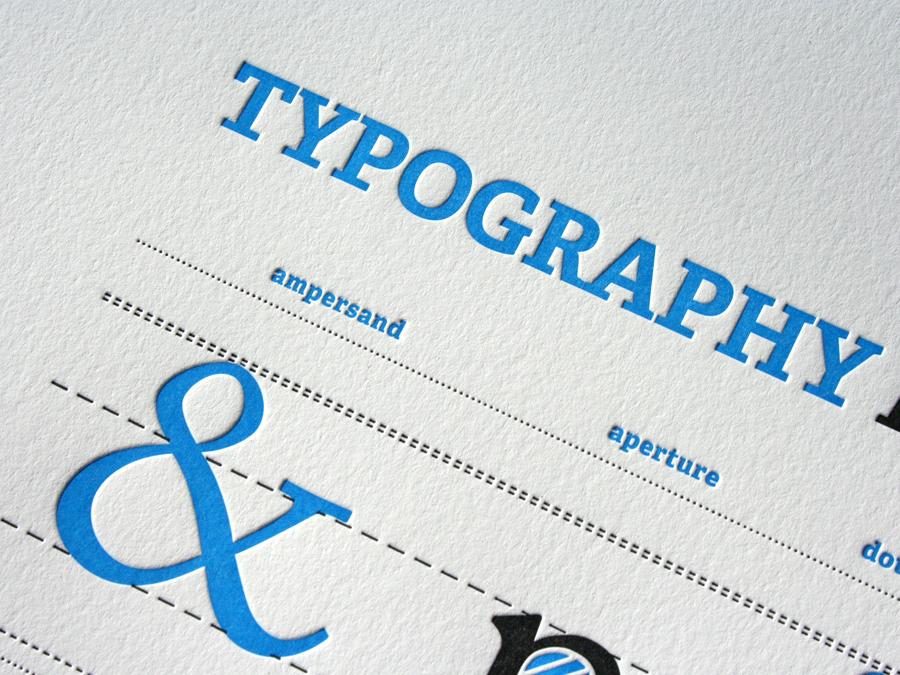 0001_Typography_poster_letterpress_title_detail.jpg