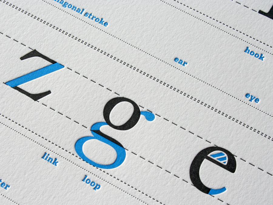 0006_Typography_poster_letterpress_detail2.jpg