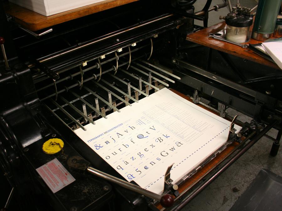 0011_Typography_poster_letterpress_heidelberg_delivery.jpg