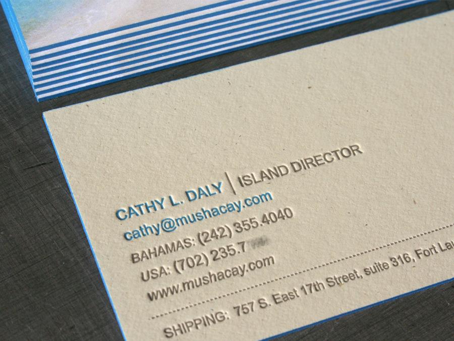 0002_MushaCay_letterpress_business_card_detail.jpg
