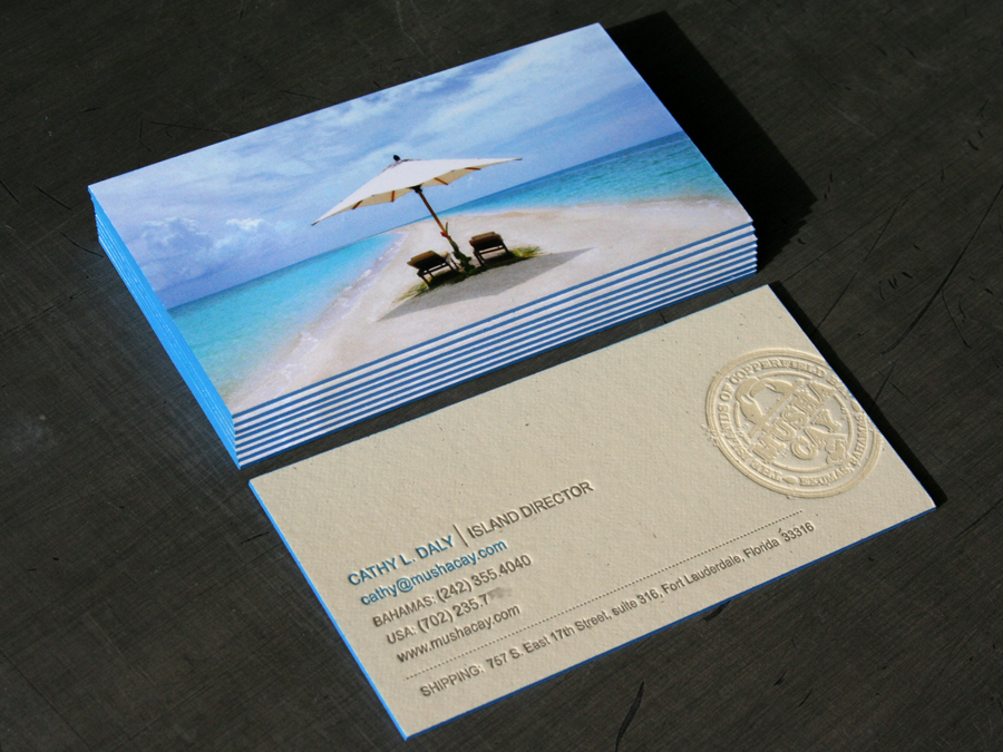 0001_MushaCay_letterpress_business_card_front_back.jpg