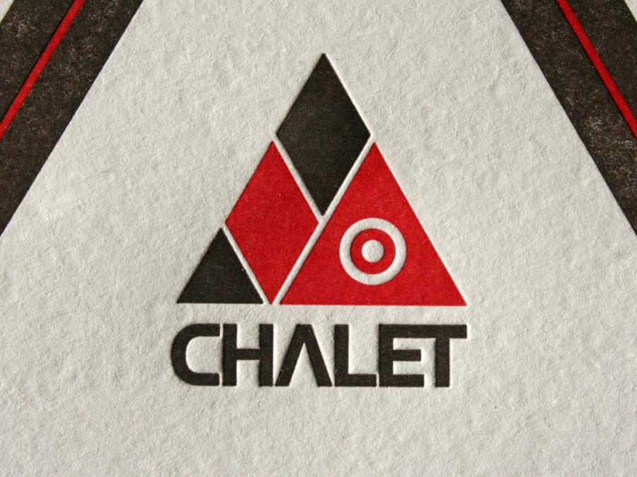 0008_Target_Chalet_letterpress_pyrimid_logo.jpg