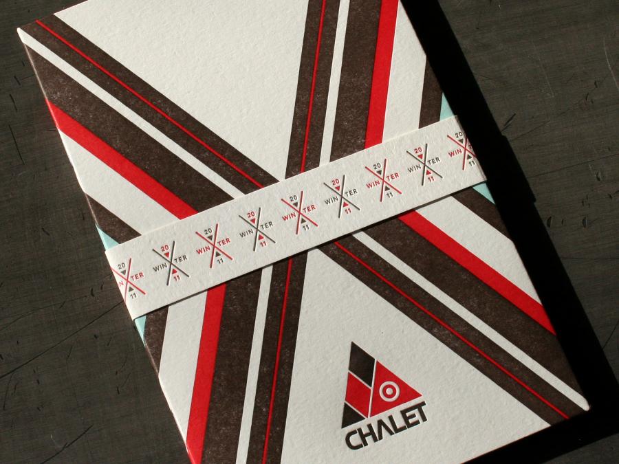 0001_Target_Chalet_letterpress_cover_belly_band.jpg