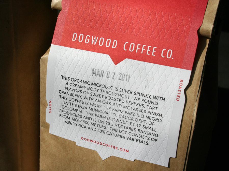 0003_Dogwood_holmberg_letterpress_rubberstamp_copy.jpg