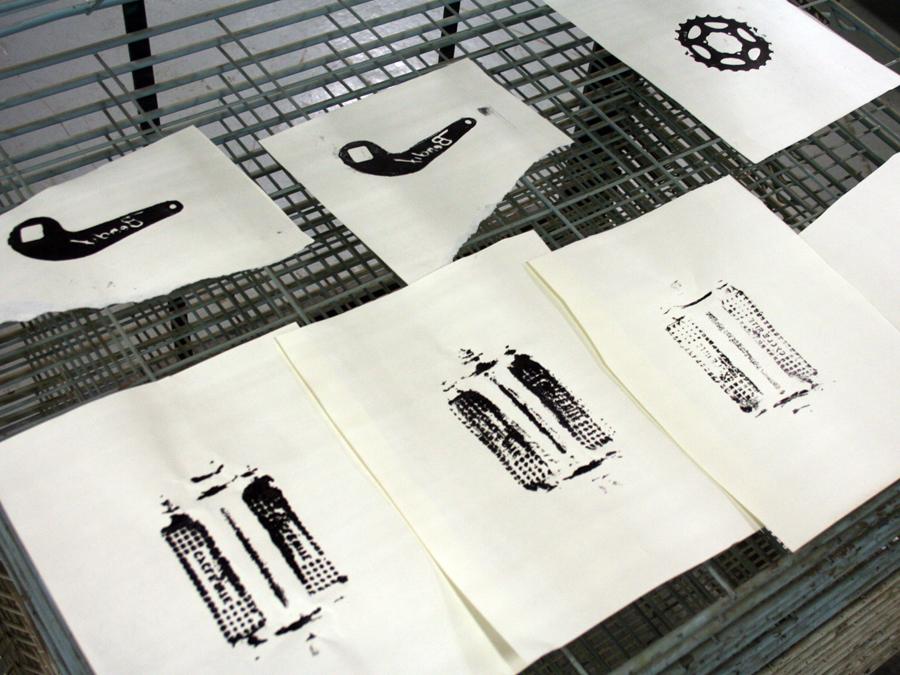0002_godspeed_poster_letterpress_various_part_prints.jpg
