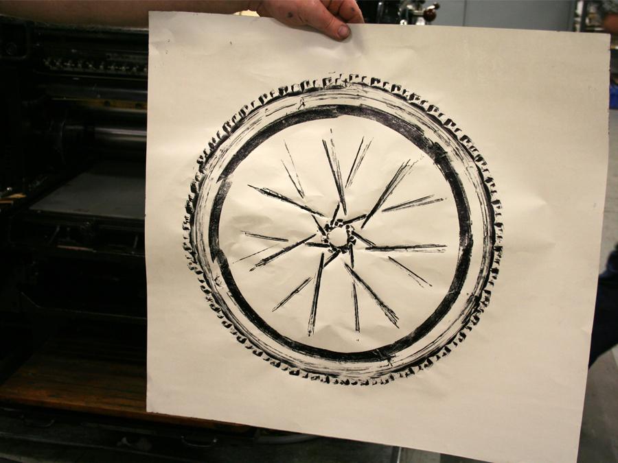 0007_godspeed_poster_letterpress_bike_tire_print.jpg