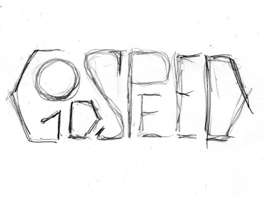 0009_godspeed_poster_letterpress_sketch_typography.jpg