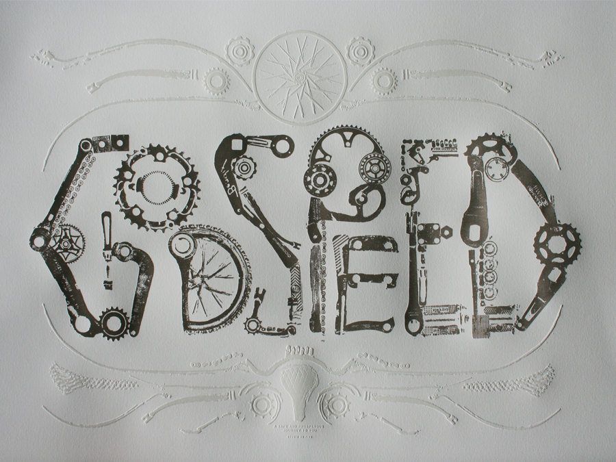 0010_godspeed_poster_letterpress_20x26_size.jpg