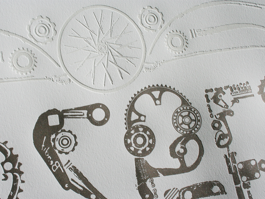 0011_godspeed_poster_letterpress_type_detail.jpg