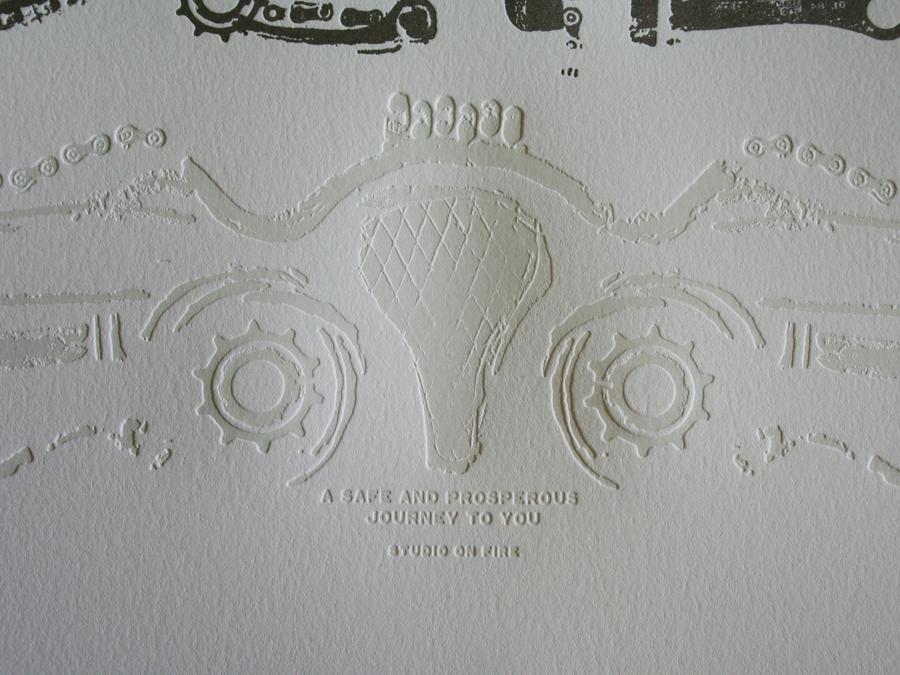 0013_godspeed_poster_letterpress_type_detail3.jpg