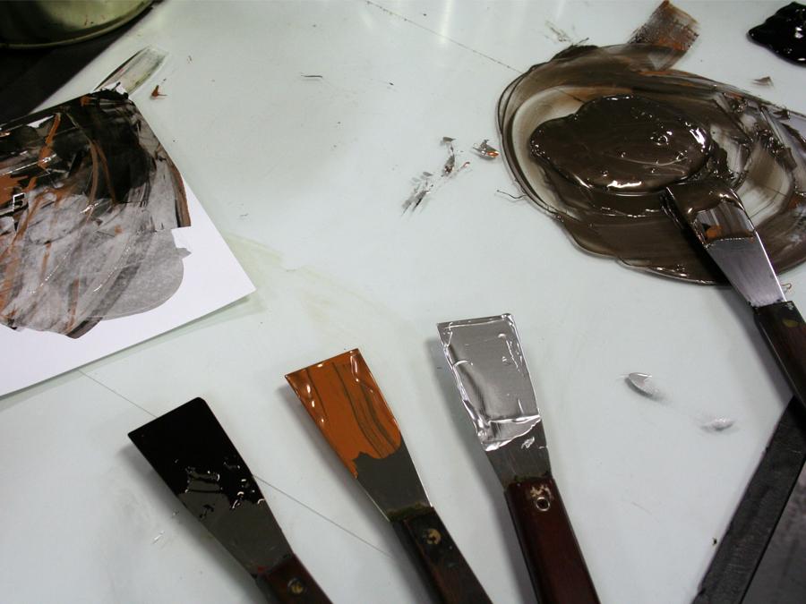 0015_godspeed_poster_letterpress_blending_ink.jpg