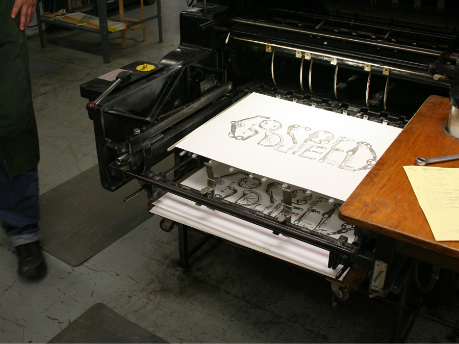 0018_godspeed_poster_letterpress_prints_coming_off_press.jpg