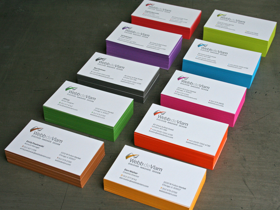 0000_WebbdeVlam_ten_edgecolor_business_cards_letterpress.jpg