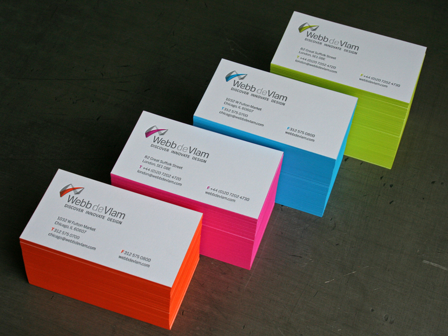 0001_WebbdeVlam_edgecolor_stacks_business_cards_letterpress.jpg