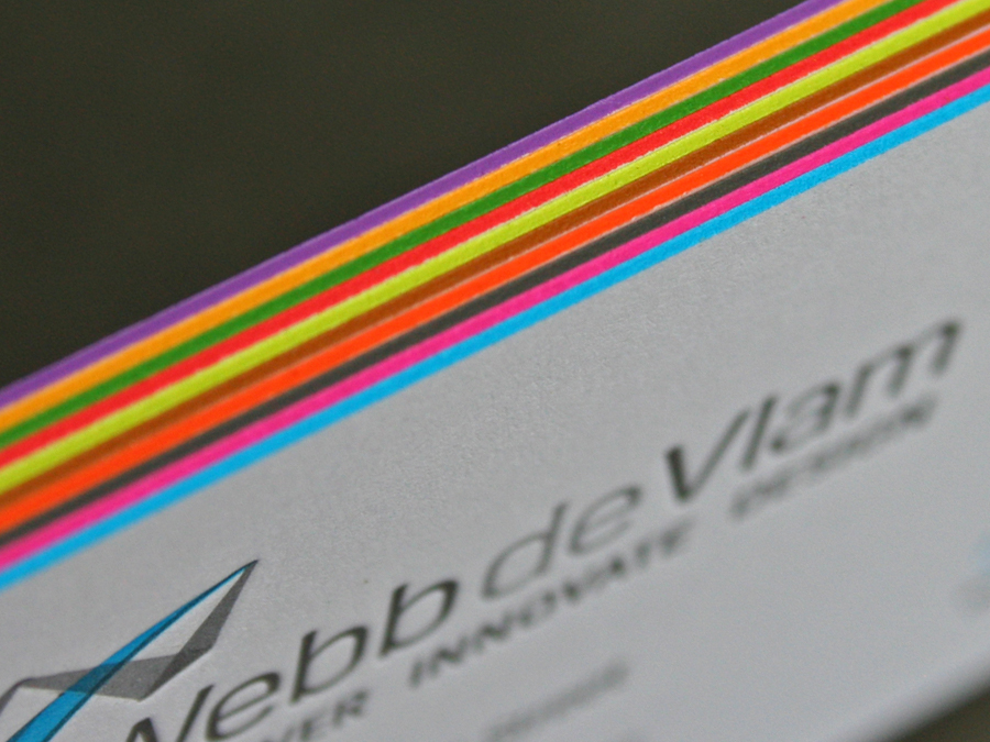 0002_WebbdeVlam_ten_edgecolor_business_cards_edges.jpg