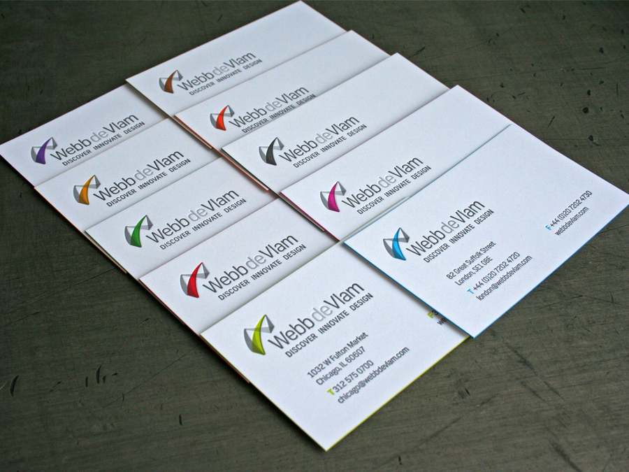 0004_WebbdeVlam_ten_logo_color_business_cards_letterpress.jpg