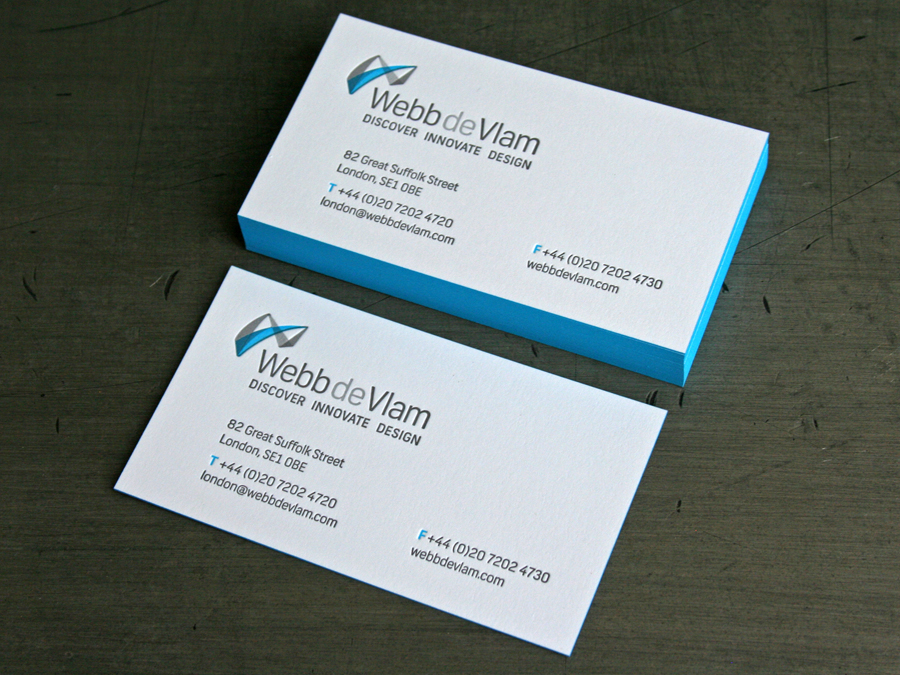 0005_WebbdeVlam_business_cards_letterpress_blue.jpg