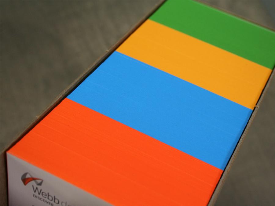 0008_WebbdeVlam_business_cards_colorset_inbox1.jpg
