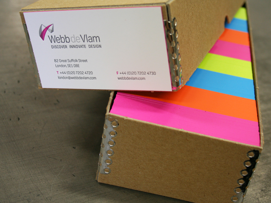 0010_WebbdeVlam_business_cards_colorset_inbox3.jpg