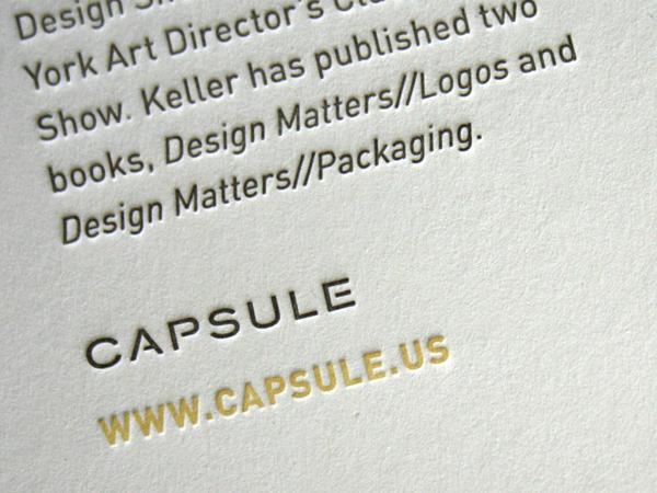 capsule_logodetail.jpg