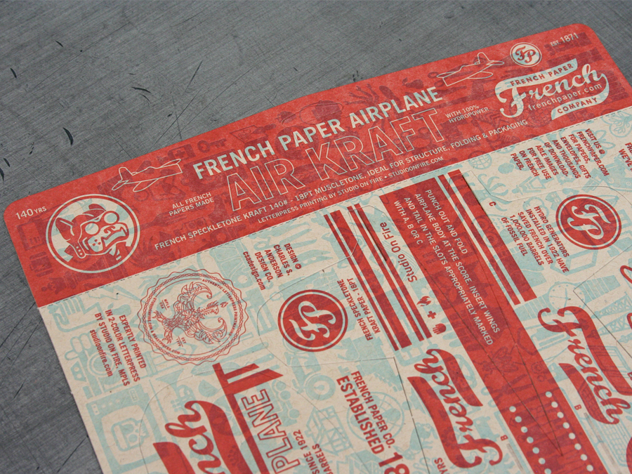 0008_French_CSA_letterpress_airkraft_detail1.jpg
