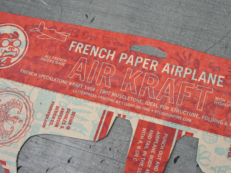 0009_French_CSA_letterpress_airkraft_solid_area_overprint.jpg