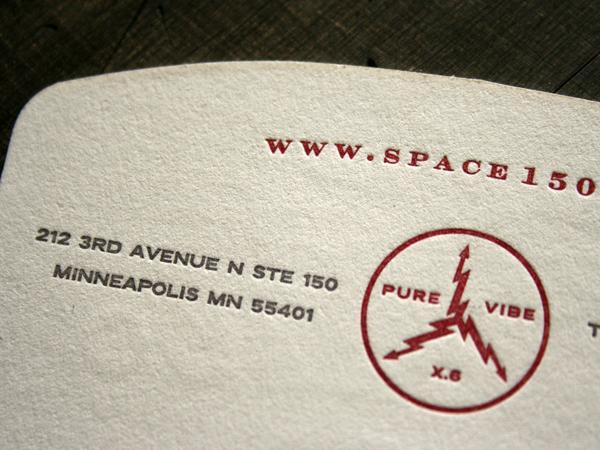 space150_v16detail.jpg