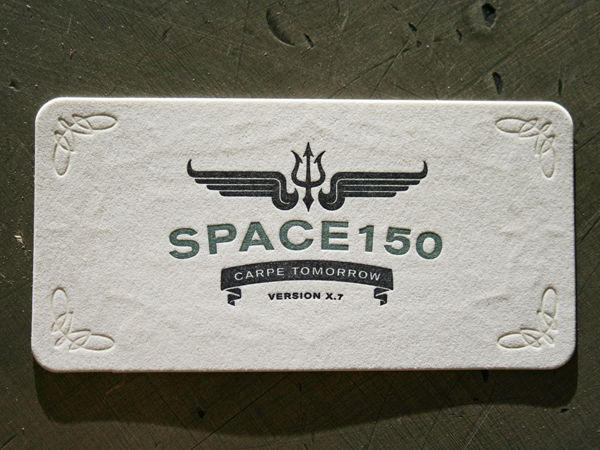 space150_v17front-copy.jpg