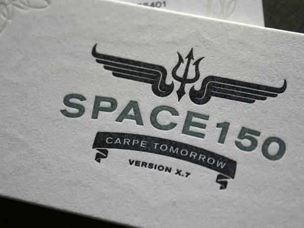 space150_v17detail.jpg