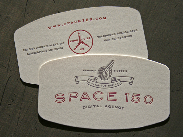 space150_v16frontandback.jpg