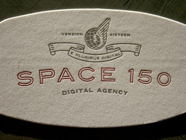 space150_v16front.jpg