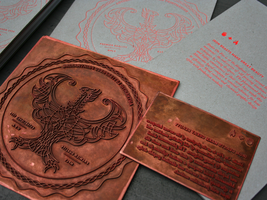sof__0004_gestalten_iron_beast_book_cover_with_copper_plates_close.jpg
