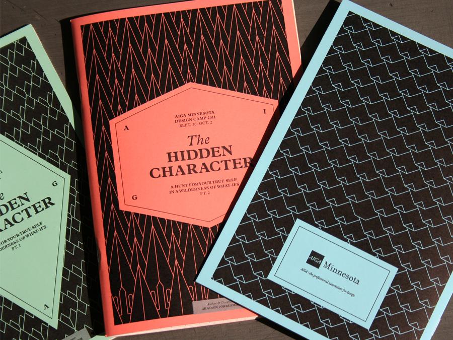 sof__0002_StudioOnFire_AIGA_MN_DesignCamp_bookcovers_back.jpg
