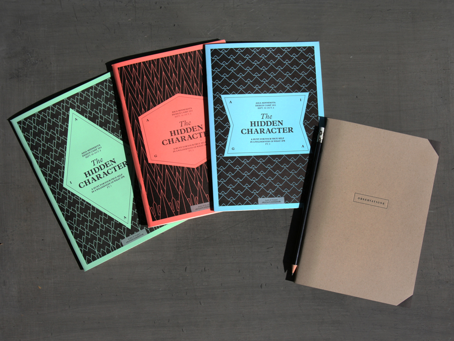 sof__0004_StudioOnFire_AIGA_MN_DesignCamp_books_with_sketchbook.jpg