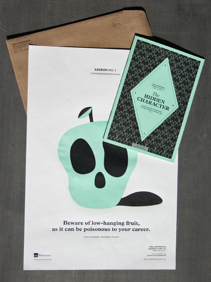 sof__0007_StudioOnFire_AIGA_MN_DesignCamp_promo_mailer_with_poster-e1318275525650.jpg