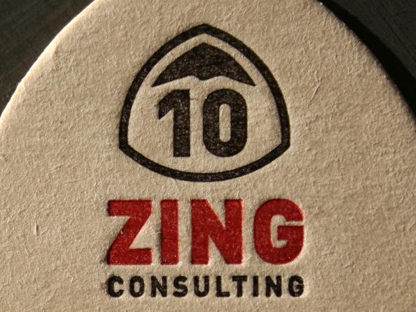 10zing_logo_detail.jpg