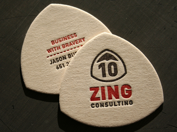 10zing_logo_cards.jpg