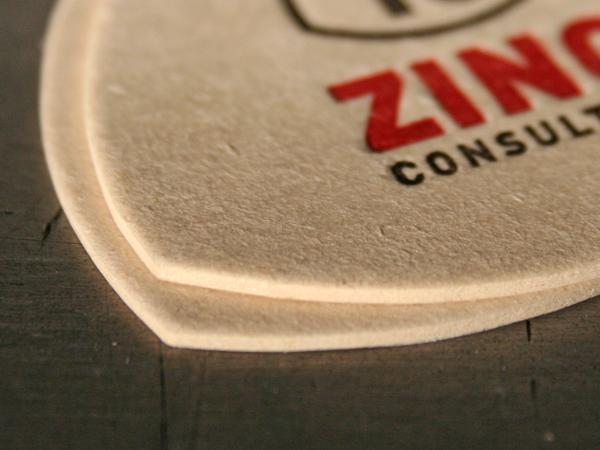 10zing_edgeofcards.jpg
