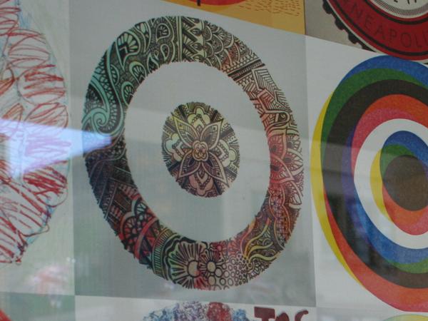 sof__0006_StudioOnFire_Target_DesignUnited_on_location_07.jpg