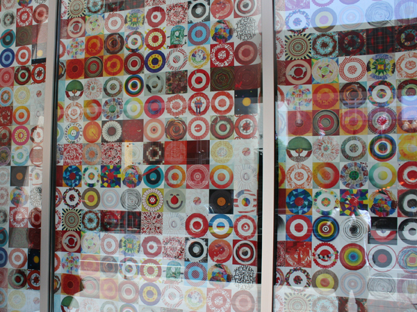 sof__0005_StudioOnFire_Target_DesignUnited_on_location_06.jpg