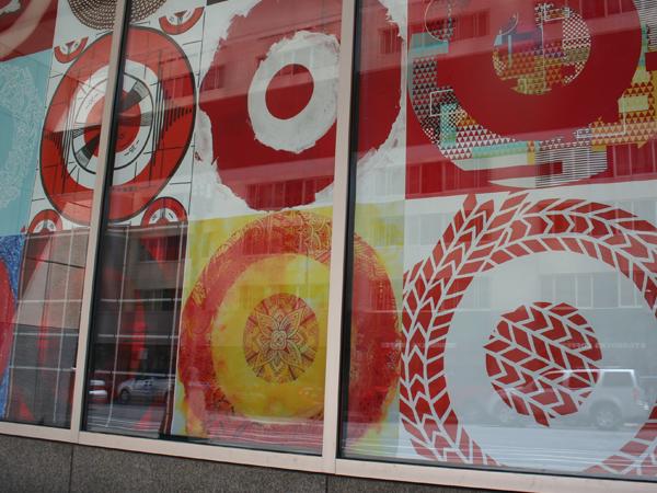 sof__0002_StudioOnFire_Target_DesignUnited_on_location_03.jpg