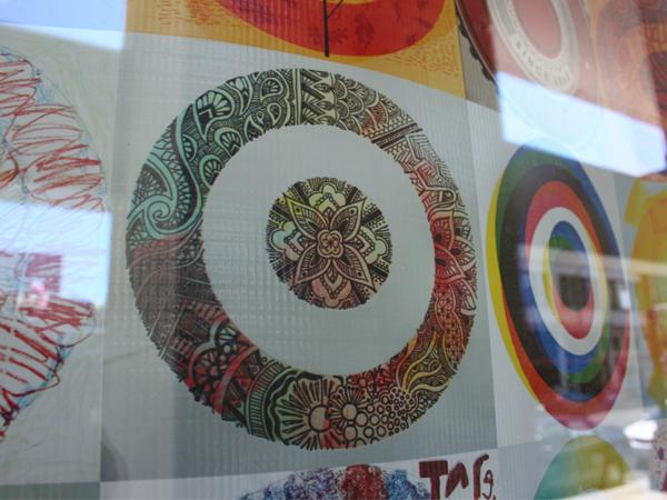 sof__0001_StudioOnFire_Target_DesignUnited_on_location_02.jpg