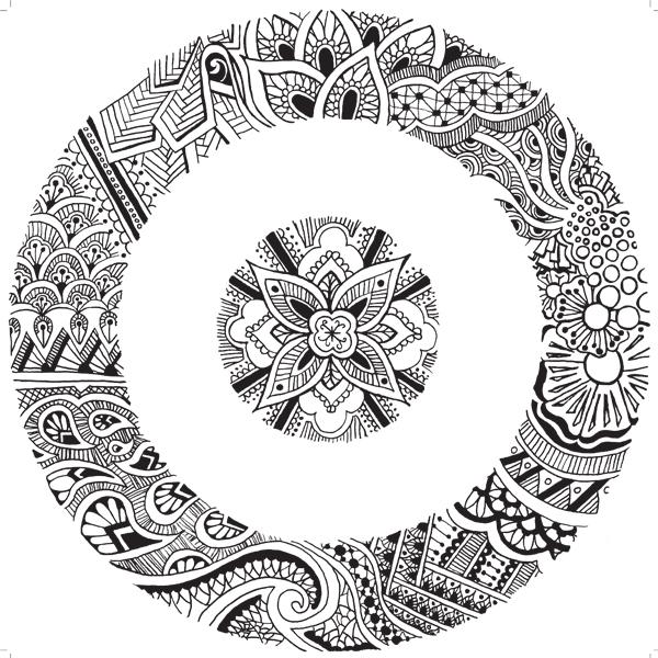 sof__0012_StudioOnFire_Target_DesignUnited_prints_drawing.jpg