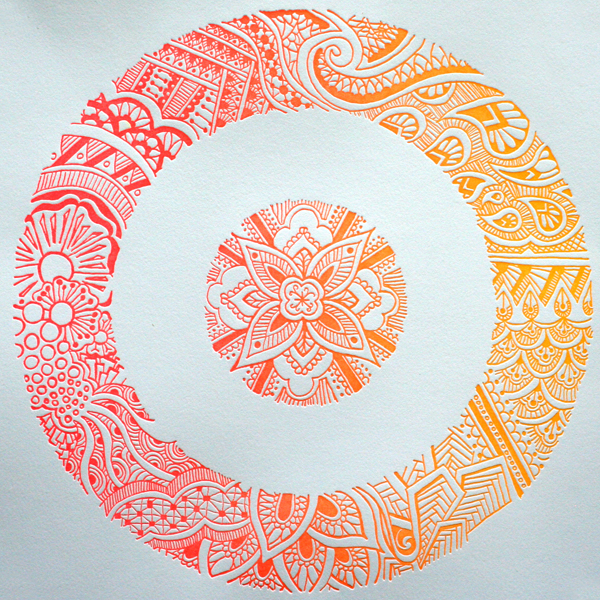 sof__0011_StudioOnFire_Target_DesignUnited_prints_12.jpg