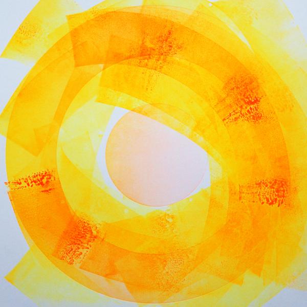 sof__0010_StudioOnFire_Target_DesignUnited_prints_11.jpg