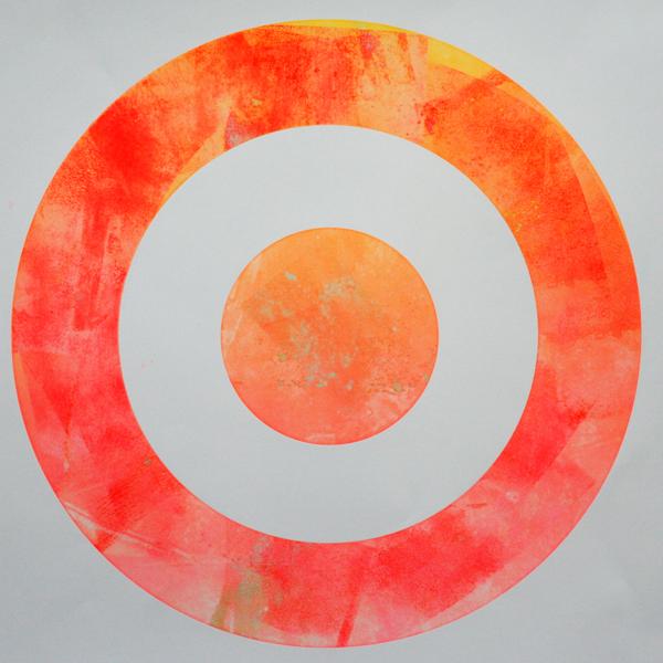 sof__0007_StudioOnFire_Target_DesignUnited_prints_08.jpg