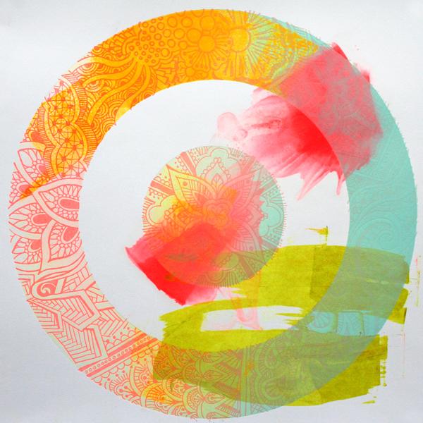 sof__0006_StudioOnFire_Target_DesignUnited_prints_07.jpg